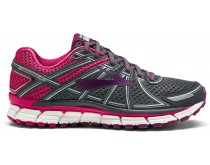 Brooks Defyance 10 Narrow Women