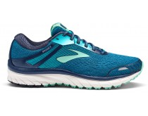 Brooks Adrenaline GTS 18 Narrow Women