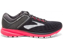 Brooks Ravenna 9 Women
