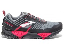 Brooks Cascadia 13 Women