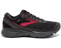 Brooks Ghost 11 GTX Women