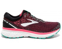 Brooks Ghost 11 Wide Women