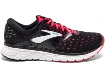 Brooks Glycerin 16 Wide Women