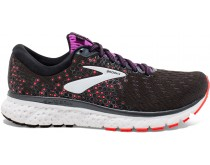 Brooks Glycerin 17 Wide Women