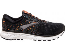 Brooks Glycerin 17 Women