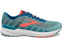 Brooks Ravenna 10 Women