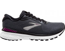 Brooks Adrenaline GTS 20 Narrow Women
