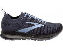 Brooks Bedlam 2 Women