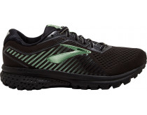 Brooks Ghost 12 GTX Women
