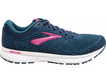 Brooks Revel 3 Women