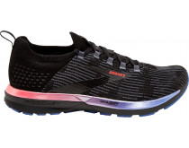 Brooks Ricochet 2 Women