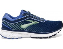 Brooks Ghost 12 Wide Women