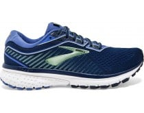 Brooks Ghost 12 Narrow Women