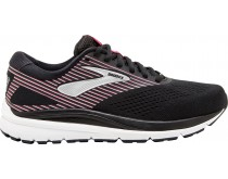 Brooks Addiction 14 Wide Women