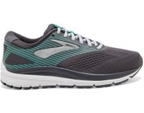 Brooks Addiction 14 Women