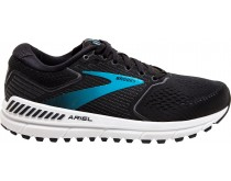 Brooks Ariel 20 Women