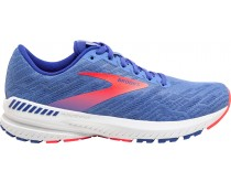 Brooks Ravenna 11 Women