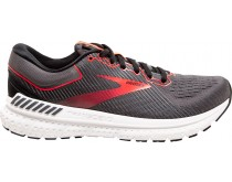 Brooks Transcend 7 Women