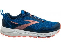 Brooks Divide Women
