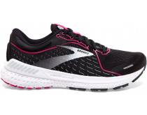 Brooks Adrenaline GTS 21 Wide Women