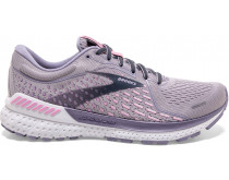 Brooks Adrenaline GTS 21 Women