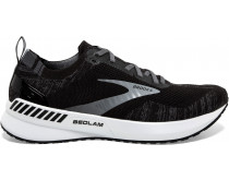 Brooks Bedlam 3 Women