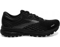 Brooks Ghost 13 Women