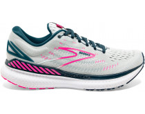 Brooks Glycerin 19 GTS Women