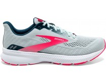 Brooks Launch 8 Women