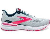 Brooks Launch GTS 8 Women