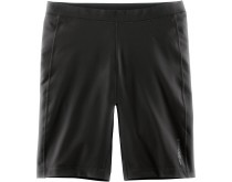 Brooks Greenlight 9'' Short Heren