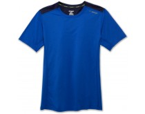Brooks Distance Shirt Heren
