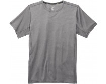 Brooks Ghost Short Sleeve Heren