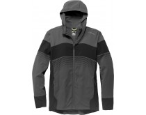 Brooks Canopy Jacket Men