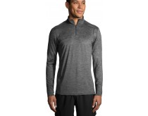 Brooks Dash Half-Zip Men