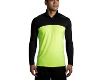 Brooks Dash 1/2 Zip Men