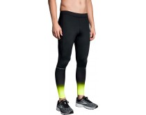 Brooks Greenlight Tight Heren