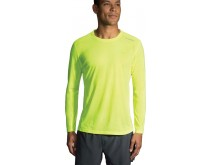 Brooks Distance Longsleeve Men