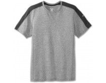 Brooks Distance Short Sleeve Men