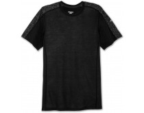 Brooks Distance SS Shirt Men