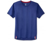 Brooks Ghost SS Shirt Men