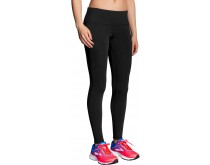 Brooks Go-To Tights Dam