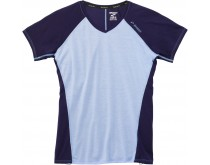 Brooks Distance Short Sleeve Women