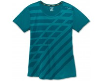 Brooks Distance Shirt Dames
