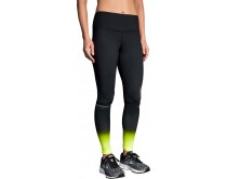 Brooks Greenlight Tight Women