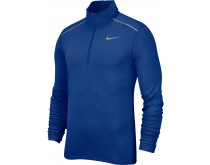 Nike Element 3.0 Half-Zip Men