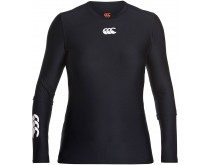 Canterbury ThermoReg LS Top Women