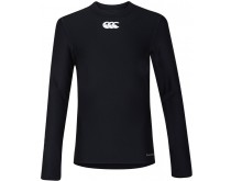 Canterbury Thermoreg Longleeve Top Kids