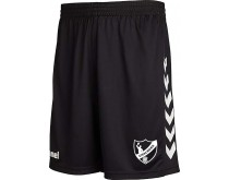 Hummel CHK Core Poly Shorts Men