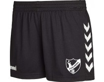 Hummel CHK Core Poly Shorts Women
